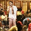 Childish Gambino - Saturday (SNL Performance)