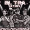 Daddy Omar Feat Los Solidos   El Tra Remix (Prod By Frisky Nova Records All New Music)