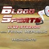 Bloodsports | Live stream with Fryan Republic | Stream Highlights