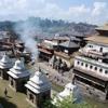 Hamro Nepal Ma - Neetesh Jung Kunwar (Cover)