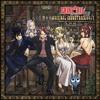 Main Theme - Fairy Tail Soundtrack (Piano Cover)