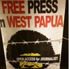 Southern Cross: Bearing Witness climate project in Fiji, Kanaky and West Papuan independence hopes