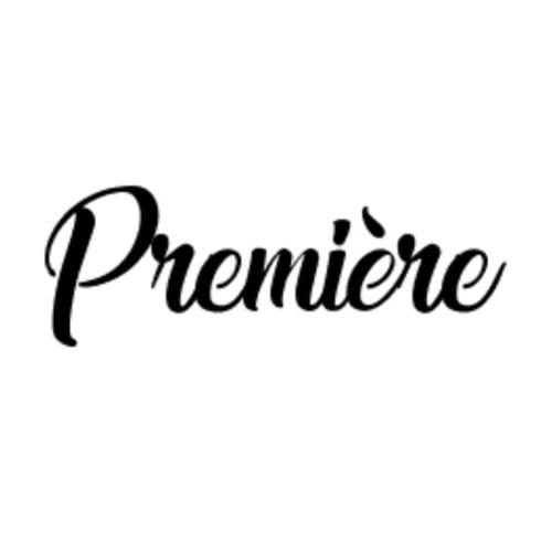 PREMIERE | Doc L Junior - C'est Ça