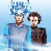 Download FREE DOWNLOAD: Empire Of The Sun — We Are The People (Tomek's Unofficial Remix) Mp3