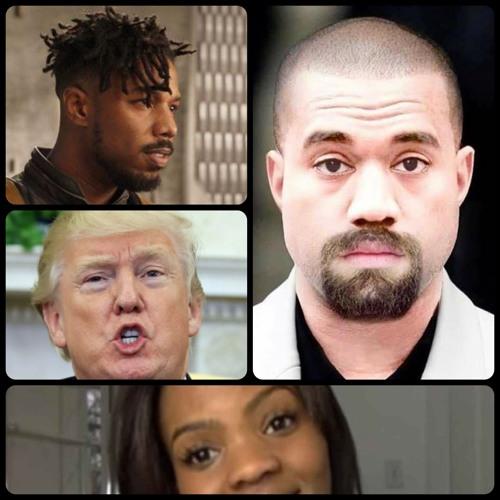 Killmonger would have Killed Kanye (66)