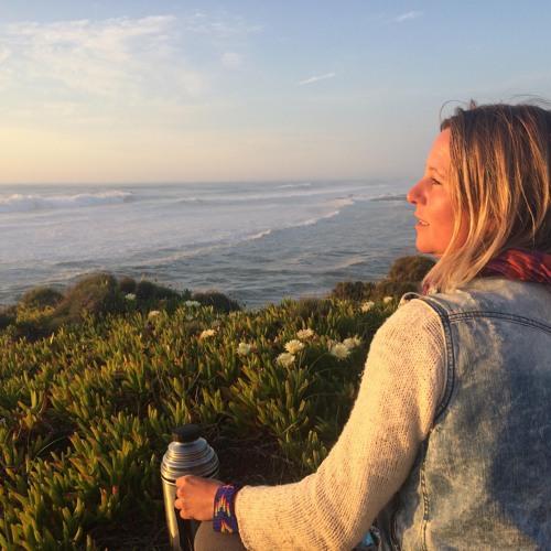 Morning Ocean Breath Meditation