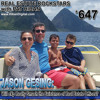 647: Jason Gesing: Will eXp Realty Smash the Existence of Real Estate Offices?