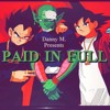 Paid In Full Freestyle(Prod. Cxdy)[Free Download]