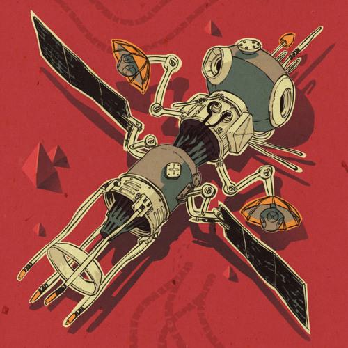 Super Motherload OST Selections
