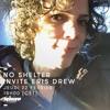 Rinse France - No Shelter invite Eris Drew (22-02-18)