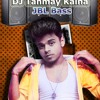 Amma Dekh Tera Munda(Hot Dance Mix) - DJ Tanmay Kalna.mp3