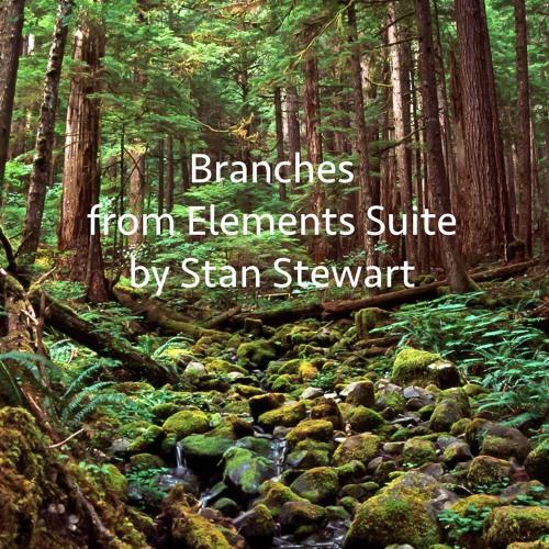 Elements Suite - Branches
