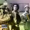 Sleepy Holloway - Bob Marley Ft. Biggie Smalls (Chopped and Screwed)