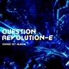 [Download NOW!!] Quree 1st Album 『QUestion REvolution-E』 Album 全曲 XFD