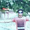 Aashiq_Banaya_Aapne_(Hate_Story_4)_(Club_Dance_Mix)_Dj_Shahid_Sheikh