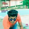 Mere_Rashke_Qamar_Arijit_Singh_Super_Hit(Electro_Bonus)_Song_Remix_By_Dj_Shahid_Kanpur