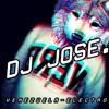 Mayo2k18 - Electronica - DJ Jose