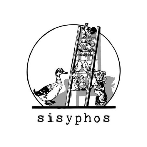 Lenias Eigner Rausch @ Dampfer, Sisyphos 30.04.18