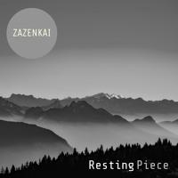 Resting Piece