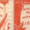 Aurélie Ledoux/ Lire le Discours de la méthode / 02