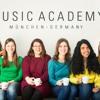 FREE COLOURS - Chor der Music Academy München West