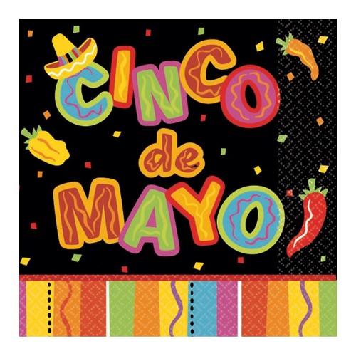 Episode 27- The Freestyle Vol 5 (Cinco De Mayo Edition)