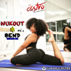 "DJ Castro ""The Ladies Choice"" Wukout & Bend Pt. 1 2k18"