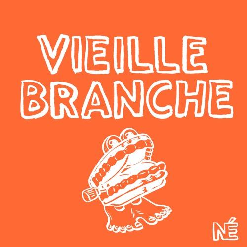 Vieille Branche - #13 Danielle Mérian, avocate et militante féministe