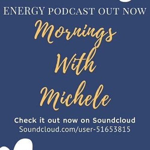 Mornings With Michele -  Toxicity Series  How Long Can You Be Weird