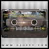 Lovers Rock Mix Vol 1