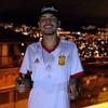 MC GW = = DESCE E SOBE COM TODO VAPOR = DJ SAMMER #2018 Portada del disco