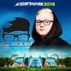 DJKAI LIVE @ STEREOFUNK 2018