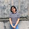 Tagpuan - Moira Dela Torre