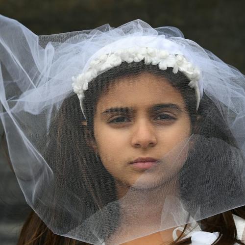 افزایش سن ازدواج دختران و موانع فقهی آن