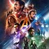 Let's Discuss: Avengers: Infinity War