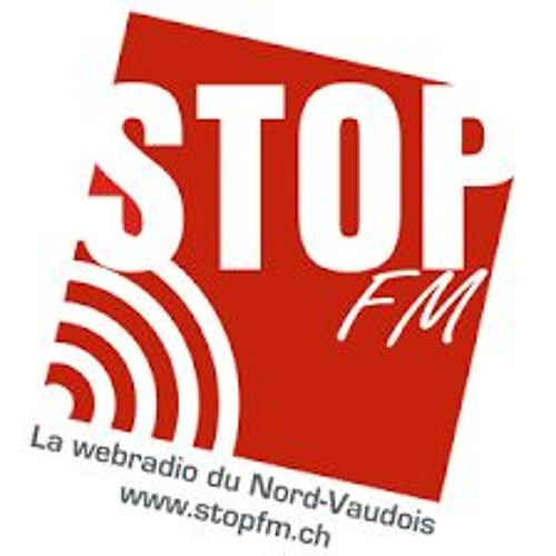 Single Release@RadioStopFM by Sissi & Sylvain 01.05.2018