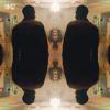 Leon Bridges - Bad Bad News (Push 92 Dope Edit)