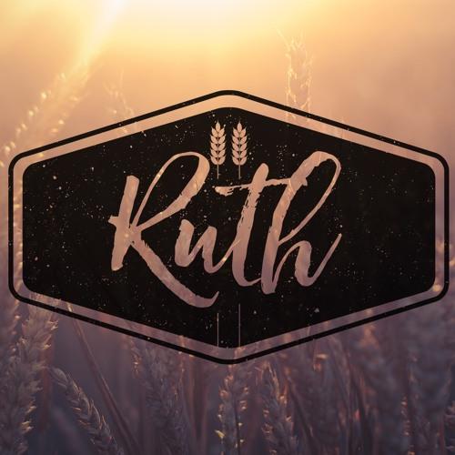 Ruth Week 1