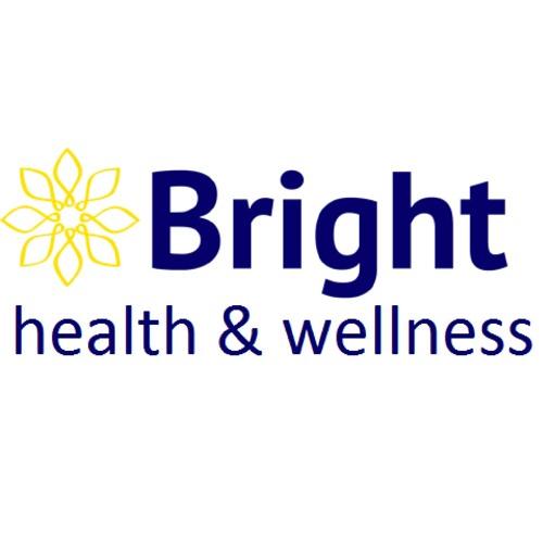 DR. RACHEL BRIGHT SHOW  5 - 5-18