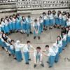 Surya Rmx™ - Angel 9 Band Masa SMA db New 2018 Preview.mp3