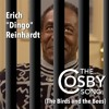 The Cosby Song (The Birds and the Bees)