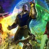 Avengers: Infinity War's Success Continues In Second Weekend | Los Fanboys BO Report