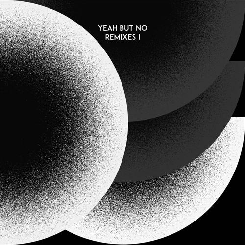 EXCLUSIVE: Yeah But No - Renew Me (Panthera Krause Remix) [Sinnbus]
