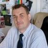 Didier Payerne, Directeur des Opérations d'Eiffage Sénégal.Amy.07/05/2018