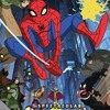 Full Theme Song The Spectacular Spider - Man (clear version)