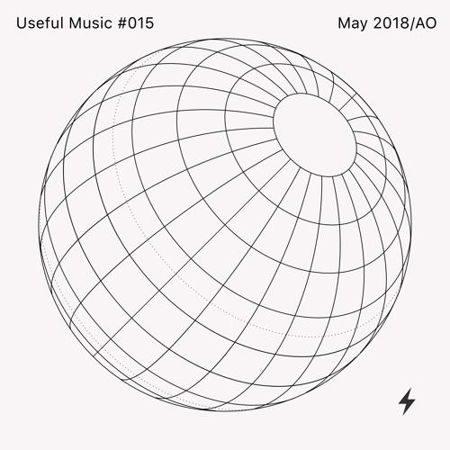 Useful Music #015