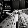 The Music Show: Steve Richardson of Sunny Winfield Studios