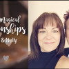 Practical Relationships ~ Bert & Nelly