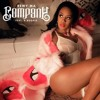 Remy Ma Feat. A Boogie Wit Da Hoodie - company