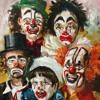 Future world music - mad circus